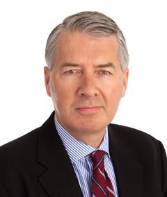 Birger Gunnard