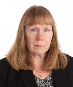 Gun-Britt Söderstedt