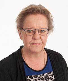 Monica Näsberg